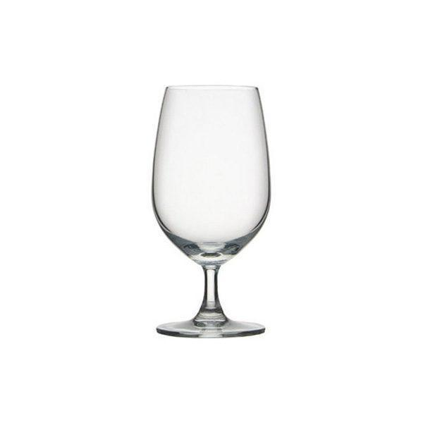 GOBLET-DO-WODY-600x600