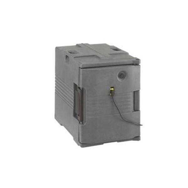 Hot-Box-elektryczny-600x600