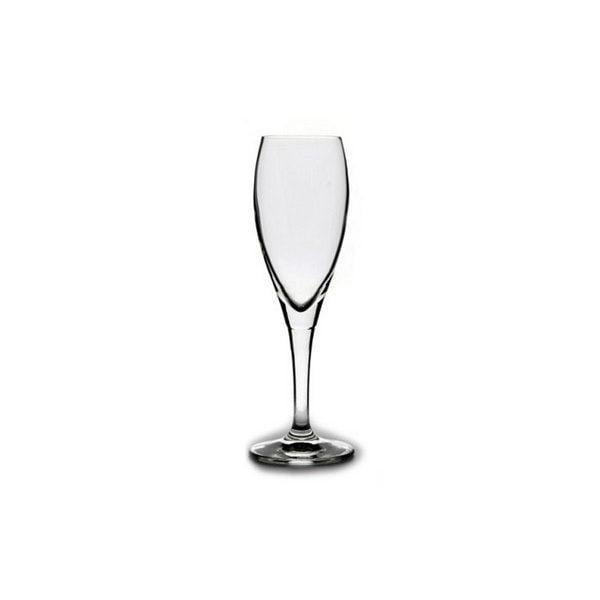 KIELISZEK DO SZAMPANA 600x600 - Kieliszek do szampana