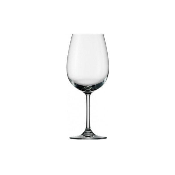 KIELISZEK DO WINA BIAŁEGO 600x600 - Kieliszek do wina białego
