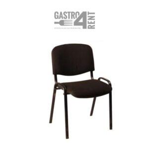 Krzesło ISO Standard