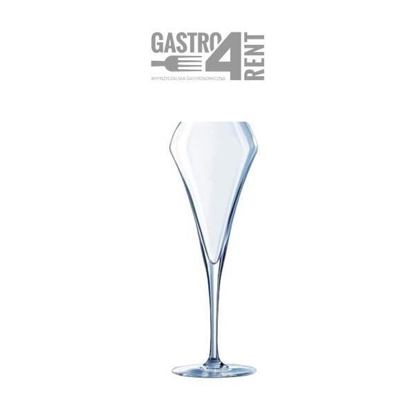 Kieliszek do szampana open up 600x600 - Kieliszek  do   szampana C&S open up  200ml