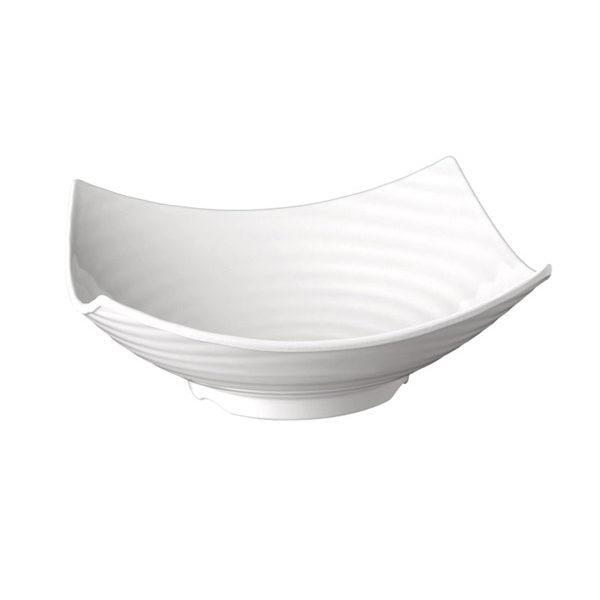 MISA NA OWOCE 600x600 - Misa duża biała