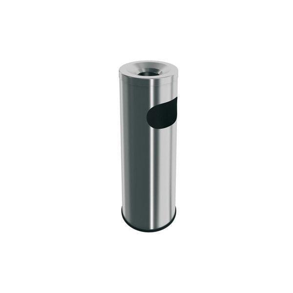 POPIELNICZKA 600x600 - Popielniczka popielnica koszopopielnica