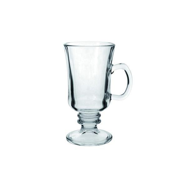 SZKLANKA-DO-CAFFE-LATTE