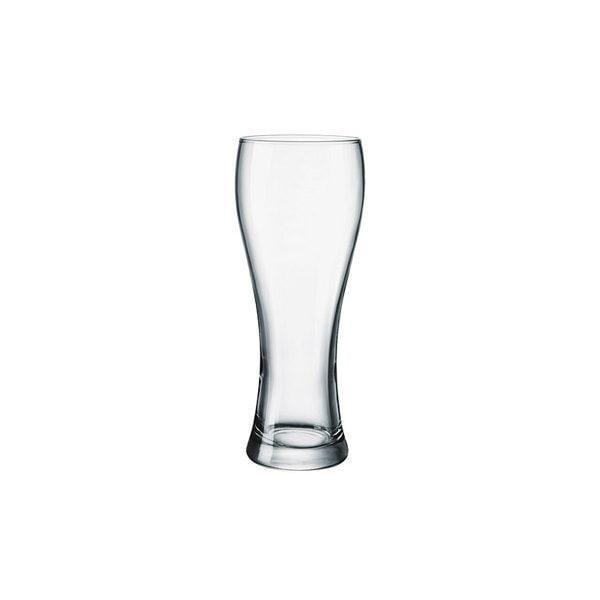 SZKLANKA DO PIWA 600x600 - Szklanka do piwa