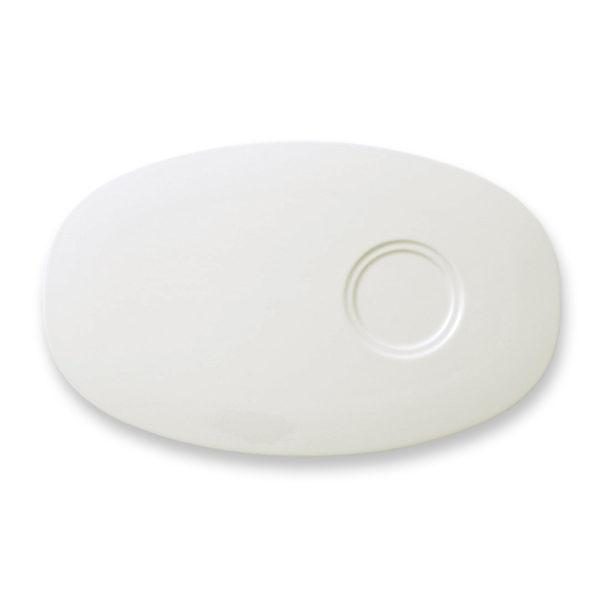 TALERZ PARTY VILLEROY BOCH 600x600 - Talerz party</br>Villeroy & Boch