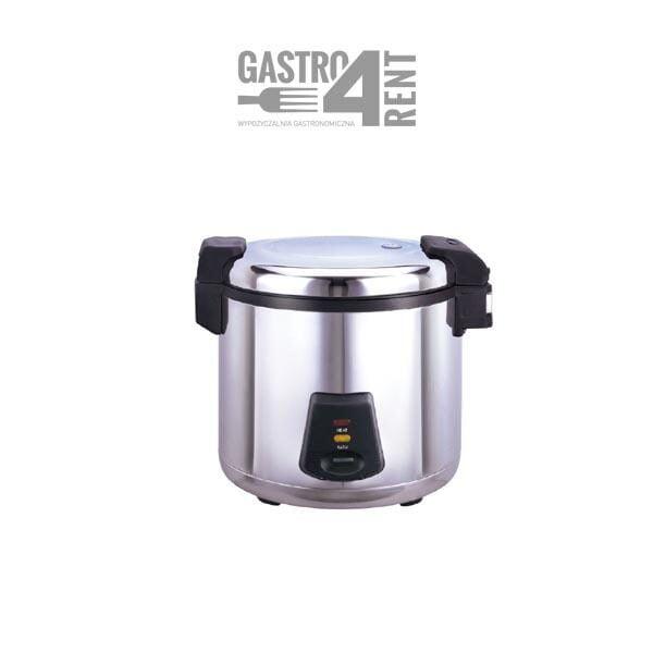 garnek-do-gotowania-ryżu-600x600