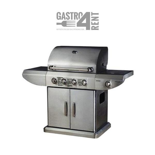 grill gazowy 600x600 - Grill gazowy