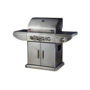 grill-gazowy-wynajem1-300x300