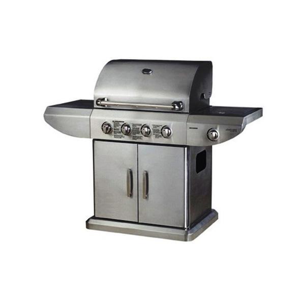 grill-gazowy-wynajem1
