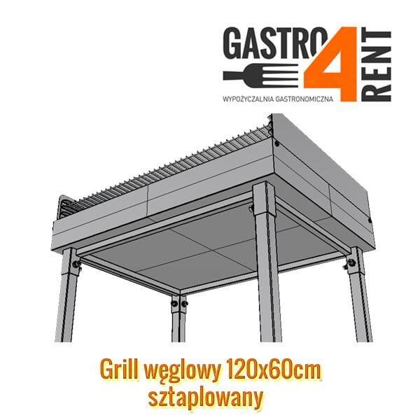 grill-weglowy-600x600