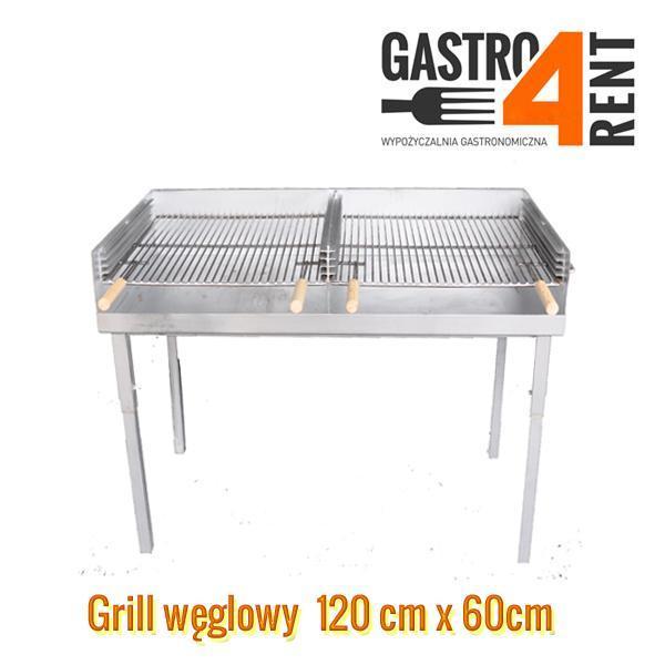 grill-weglowy-wynajem-gastro4rent