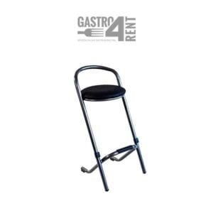 Krzesło Hoker Standard