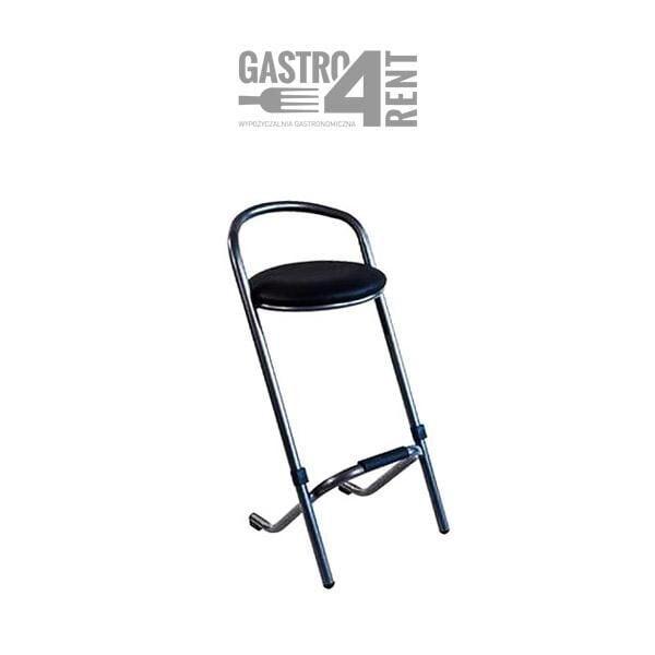 hoker 600x600 - Krzesło Hoker Standard