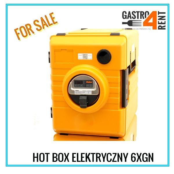 hot-box-na-sprzedaz-600x600