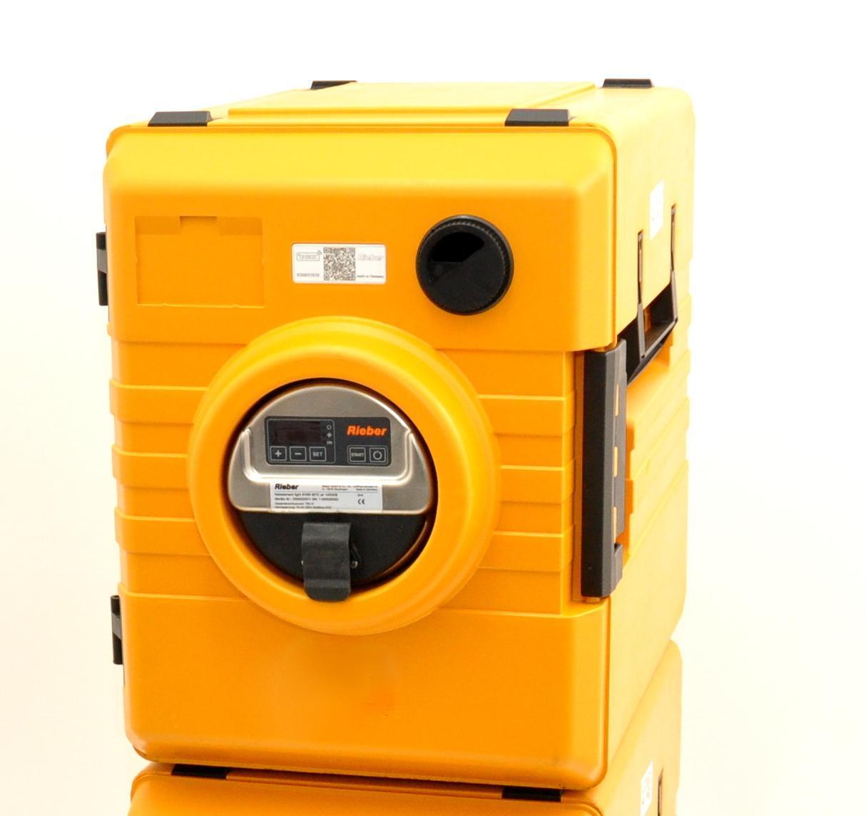 hotbox-elektryczny