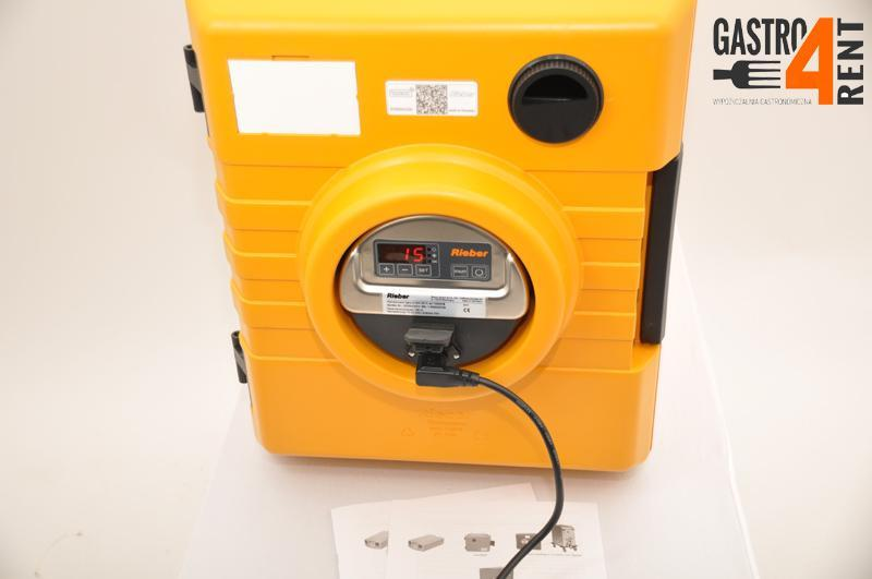 hotbox-elektryczny-rieber