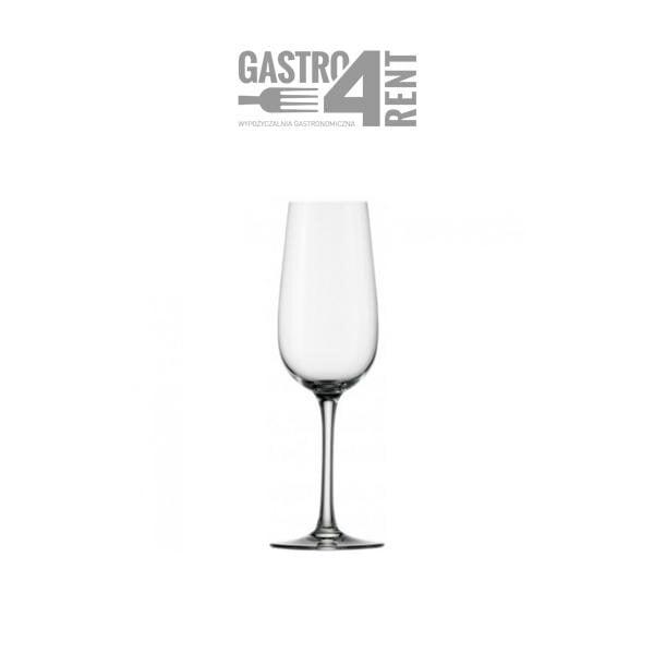 kieliszek do szampana pinotage 200 ml 600x600 - Kieliszek do szampana Pinotage 200 ml