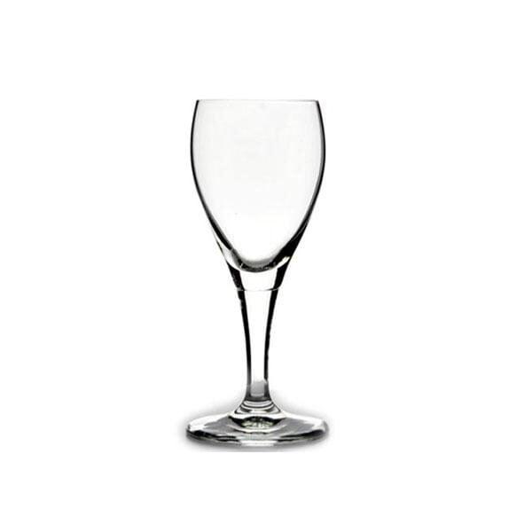 kieliszek-do-wina-uniwersalny--600x600