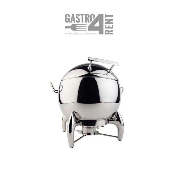 kociolek globe 600x600 - Kociołek na zupę Globe