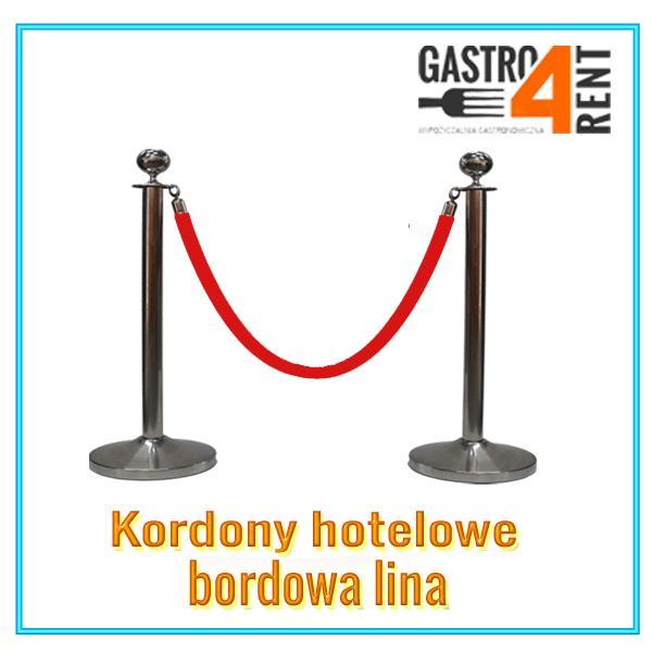 kordony-hotelowe-słupki-warszawa-cala-polska