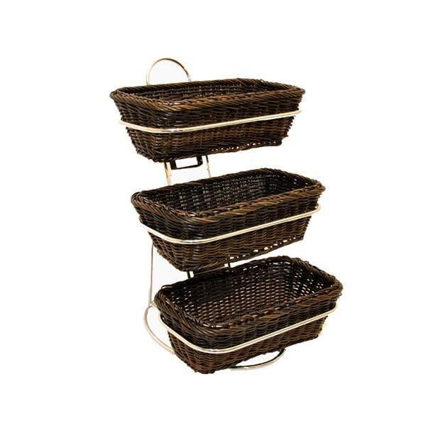 koszyk-na-pieczywo-sztucce-600x600