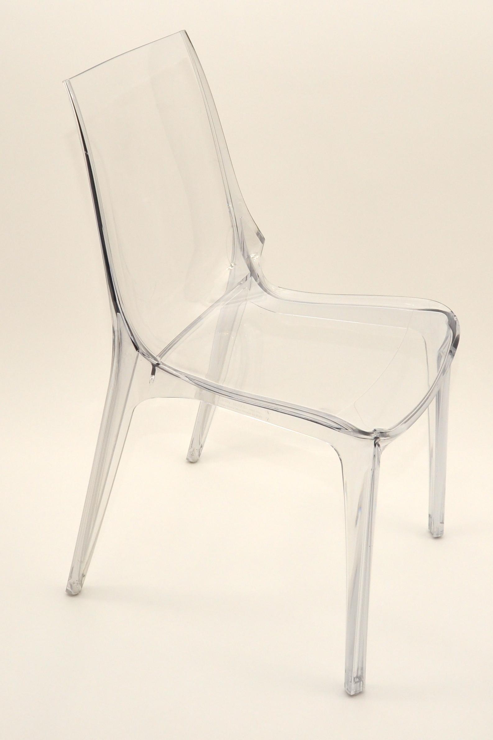 krzesła-transparentne--wyanjem-warszawa