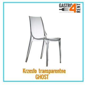 krzesło--transparentne--ghost-300x300