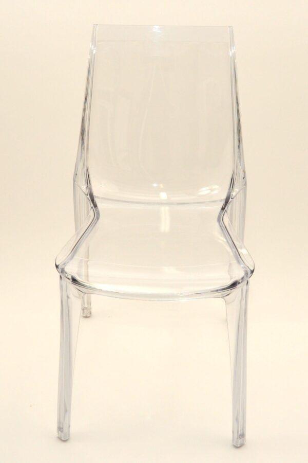 krzesło--transparentne--wynajem-600x900