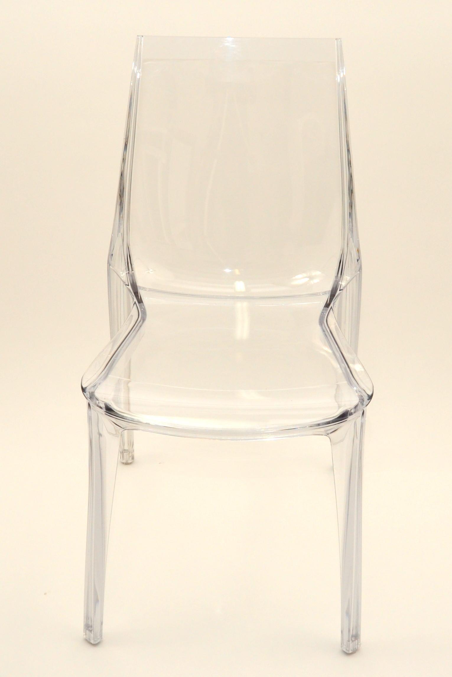 krzesło--transparentne--wynajem