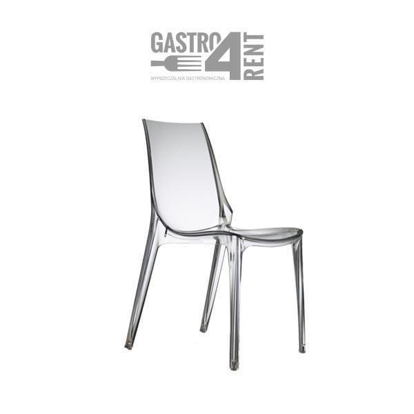 krzesło-przezroczyste-vanity