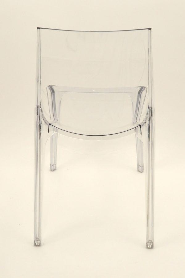 krzesło-transparentne-warszawa-600x902