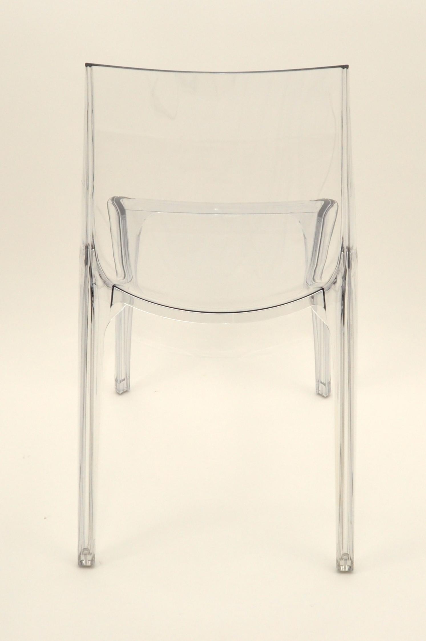 krzesło-transparentne-warszawa