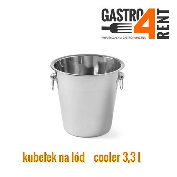 kubełek-do-lodu-cooler