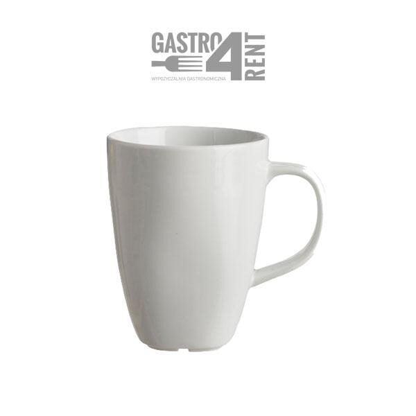 kubek--do-kawy-grzenca-600x600