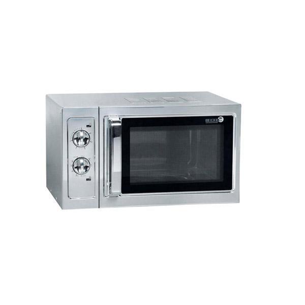 kuchenka-mikrofalowa