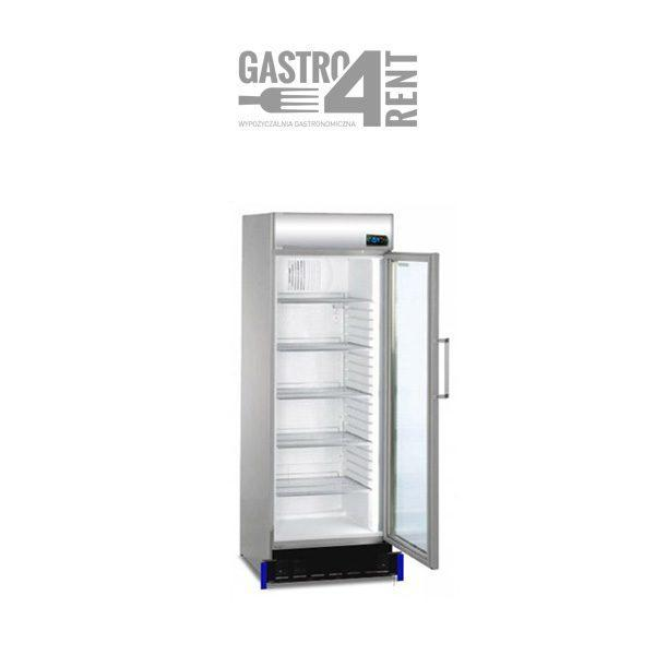 lodówka-witryna-chłodnicza-1-600x600