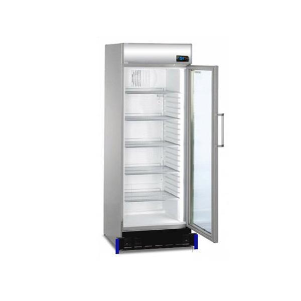 lodówka-witryna-chłodnicza