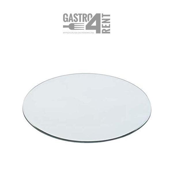lustro okrągłe 600x600 - Lustro okrągłe