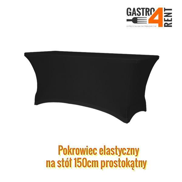 naciag-nakladka-na-stol-150cm-czarna3
