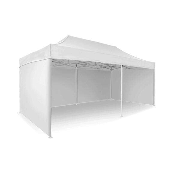 namioty-szybkorozkładany-wynajem--600x600