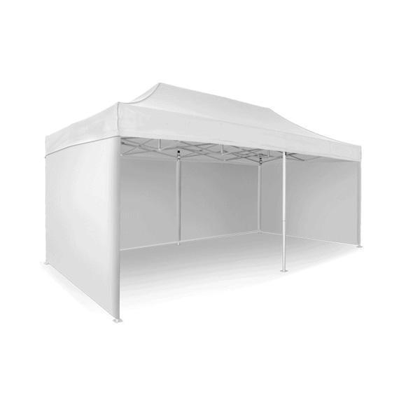 namioty-szybkorozkładany-wynajem-
