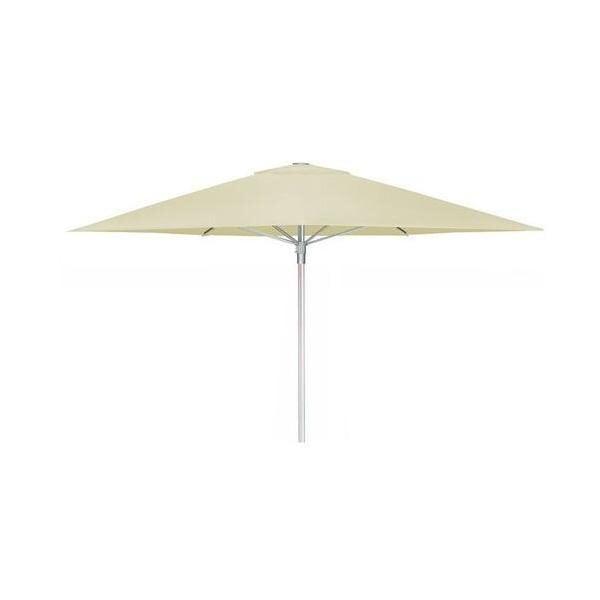 parasol-ogrodowy--600x600