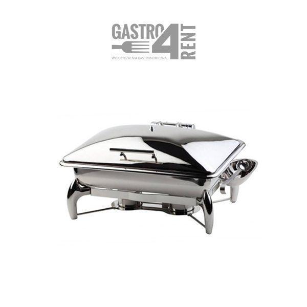 podgrxewacz gastronpmczny 600x600 - Podgrzewacz gastronomiczny z g/n Super Vip