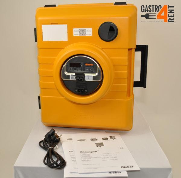 podgrzewacz-elektryczny-do--potraw-600x593