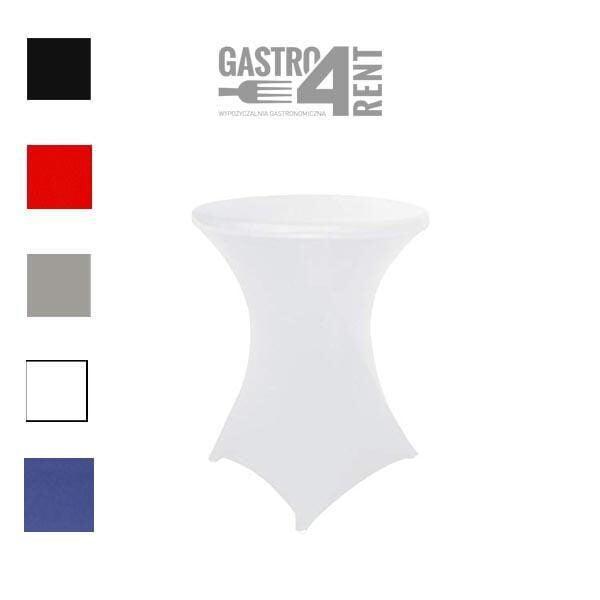 pokrowiec-elastyczny-na-koktail-1