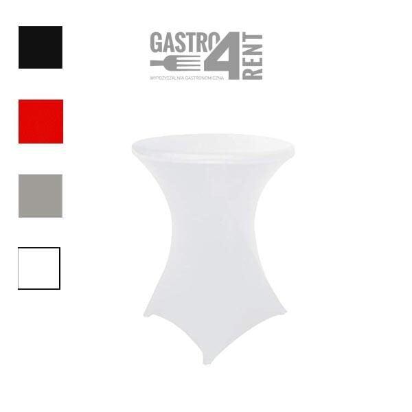 pokrowiec-elastyczny-na-koktail-1-600x600