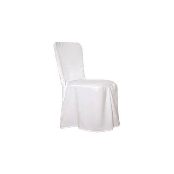 pokrowiec-na--krzeslo-iso