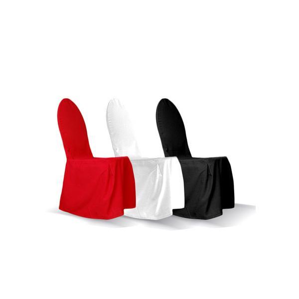 pokrowiec-na-krzeslo-vip